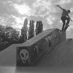 Borehamwood-Skatepark-7-96-1385706623