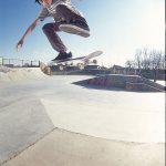 Borehamwood-Skatepark-9-80-1385706624