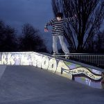 Borehamwood-profile-picture-97-1385706622