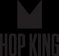 Hop-King-Logo_Black